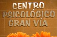Psicólogos Gran Vía. Psicólogos Bilbao y Getxo