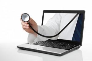 Terapia online. Psicólogos Gran Vía