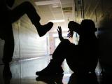 bullying-consecuencias-en-el-acosador