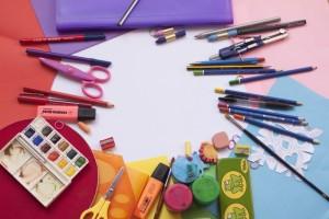 La importancia del ambiente familiar en la adaptación escolar