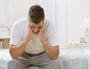 Cansancio Físico y Emocional