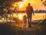 Terapia de separación de padre