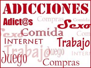 Nuevas Adicciones: Las adicciones conductuales o sin sustancias