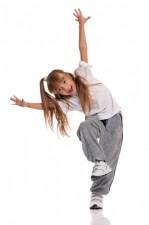 psicólogos gran vía bilbao_ trastorno de deficit con hiperactividad_ Niños saltando