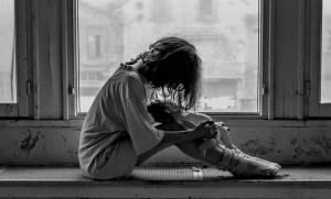 Autolesiones y adolescencia
