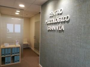 APERTURA DE LA NUEVA CONSULTA EN LA C/ ARRONTEGI, 7- 1º A-  BARAKALDO