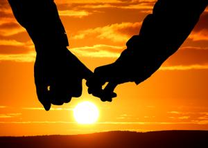 El amor desde el punto de vista de la psicología