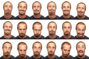 trastorno de personalidad psicologos gran vía