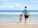 vacaciones-e-hijos