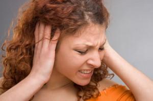 Trastornos Psicosomáticos y/o Psicógenos