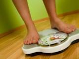 foto de trastornos alimentarios