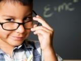 foto de trastornos aprendizaje