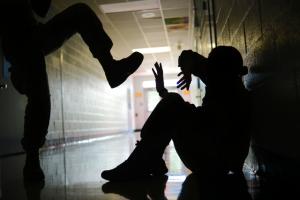 La Otra Parte Del Bullying, Consecuencias En El Acosador, ¿Qué Pasa Si Es Mi Hijo El Que Acosa?