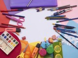 escuela-foto-blog