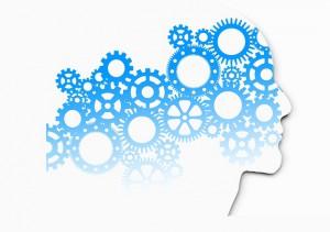 Psicología Cognitiva - Psicólogos Gran Vía