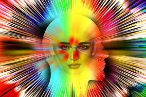 Psicología Cognitiva y Pensamientos Distorsionados