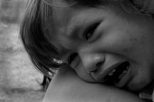el duelo en la infancia