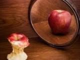 Anorexia y Bulimia. Trastornos alimenticios