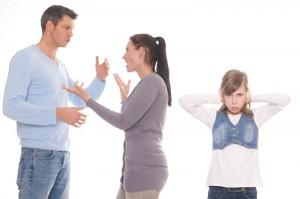 Mediación en conflictos familiares en Bilbao y Getxo