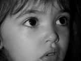 ansiedad niños