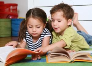 Trastornos del Sueño en la Infancia