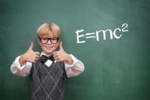 El valor del refuerzo positivo realista en la crianza