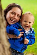 el apego infantil Psicologos en Bilbao Gran vía 2