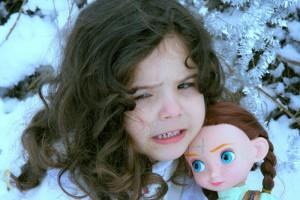 Miedos Infantiles evolutivos 1_ Psicólogos Gran Via en Bilbao