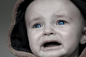 Miedos Infantiles Evolutivos