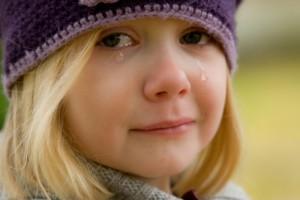 Miedos Infantiles evolutivos 4_ Psicólogos Gran Via en Bilbao