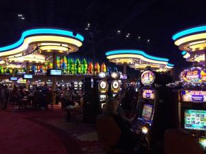 casino juego patológico psicólogos gran vía