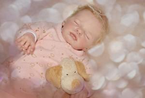 baby-947537_1280