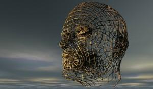 EL PERFECCIONISMO: ¿SANO O INSANO?