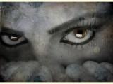 eyes-394176_1920