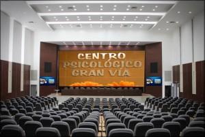 """Sesiones formativas:  """"Sesiones clínicas de como trabajar en terapia"""""""