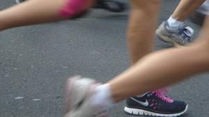 run-187758_1280