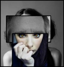 Una Revisión del Trastorno Límite de Personalidad