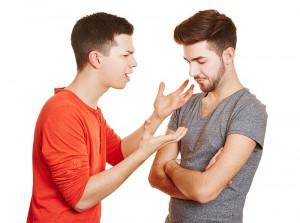 pareja-discutiendo.DISFUNCIONES-SEXUALES,-QUÉ-SON-Y-CÓMO-TRATARLAS.-Psicólogos-gran-vía