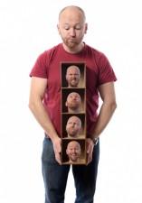 trastorno de personalidad psicologos gran vía bilbao 1
