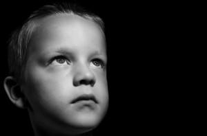 niño autismos psicologos gran vía